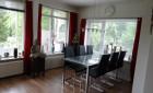 Appartement Amersfoortsestraatweg-Naarden-Beethovenpark