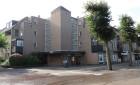 Apartment Markt 65 -Uden-Centrum