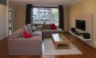 Appartamento Ridder-Boxtel-Boxtel-Noord
