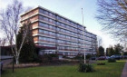 Appartement Bavelselaan-Breda-Overakker