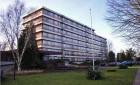Apartment Bavelselaan-Breda-Overakker