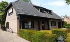 Casa Galderseweg-Galder-Verspreide huizen Galder