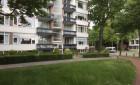 Apartment Marialaan-Breda-Overakker