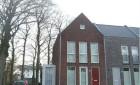 Huurwoning Keizersdijk-Raamsdonksveer-Raamsdonksveer