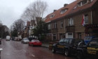 Apartment Haagweg-Breda-Princenhage