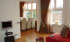 Apartment Valeriusterras 2 E-Amsterdam-Willemspark