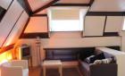 Studio Sweelinckplein-Den Haag-Sweelinckplein en omgeving
