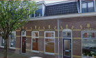 Room Willem Lorestraat 34 -Leeuwarden-Welgelegen
