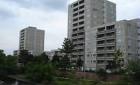 Appartamento De Heugden-Heerlen-Eikenderveld