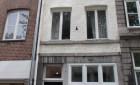 Appartement Bredestraat-Maastricht-Binnenstad