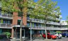 Apartment Zeelandiahoeve-Amstelveen-Westwijk-West