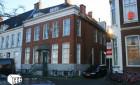 Studio Derde Drift Lopendediep 5 -Groningen-Stadscentrum