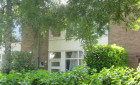 Family house Cleopatralaan-Amstelveen-Kostverloren