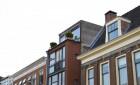 Apartment Lange Nieuwstraat-Utrecht-Lange Nieuwstraat en omgeving