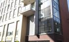 Appartement Veerpromenade 68 -Papendrecht-Kraaihoek