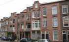 Appartamento Daguerrestraat-Den Haag-Valkenboskwartier