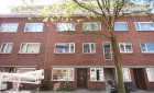 Appartamento Spaarnedwarsstraat-Den Haag-Rivierenbuurt-Zuid