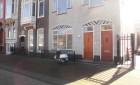 Appartement Oosterhaven 1 -Groningen-Industriebuurt