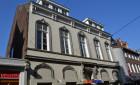 Kamer Korte Tuinstraat-Tilburg-Centrum