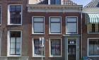Studio Lange Nieuwstraat-Utrecht-Lange Nieuwstraat en omgeving
