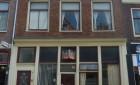 Studio Lange Smeestraat-Utrecht-Springweg en omgeving Geertebuurt