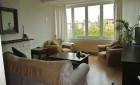 Appartamento Laan van Meerdervoort 332 -Den Haag-Koningsplein en omgeving
