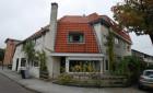Appartement Lijsterweg-Hilversum-Kleine Driftbuurt