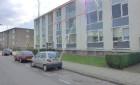 Apartment Adelbert van Scharnlaan R 6 -Maastricht-Scharn