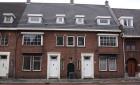 Studio Hertogstraat-Eindhoven-Rochusbuurt