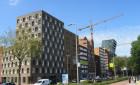 Huurwoning Boezemlaan 49 -Rotterdam-Nieuw-Crooswijk