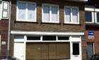 Cuarto sitio Nachtegaalstraat-Tilburg-Groenewoud