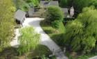 Villa Capelle Aan Den Ijssel 's-Gravenweg