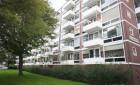 Etagenwohnung Pedro Cabralstraat-Den Bosch-De Schutskamp
