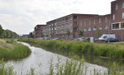 Apartment Scheepvaart 133 -Arnhem-Schuytgraaf-Noord