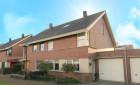 Huurwoning Ida Gerhardtstraat-Alkmaar-Vroonermeer-Zuid