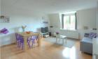 Appartement C.J. Snuifstraat-Enschede-De Bothoven