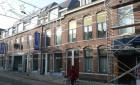 Studio Hugo de Grootstraat-Delft-Olofsbuurt