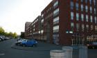 Apartment Bijlmerdreef 1128 B-Amsterdam Zuidoost-Bijlmer-Oost (E, G, K)