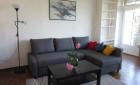 Apartment Bevelandselaan-Amstelveen-Elsrijk-Oost