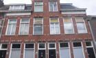 Room Witte de Withstraat 25 a-Groningen-Zeeheldenbuurt