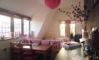 Room Schoolholm 37 -Groningen-Binnenstad-Zuid