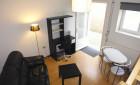 Apartment Hoogstraat-Eindhoven-Bennekel-Oost