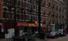 Appartement Ceintuurbaan 15 3-Amsterdam-Oude Pijp