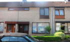 Family house Saturnushof 45 -Maastricht-Daalhof