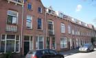 Apartment Da Costakade-Utrecht-Dichterswijk