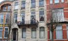 Apartamento piso Koningin Wilhelminastraat-Zwolle-Veerallee