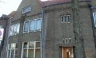Room Bagijnesingel-Zwolle-Bagijneweide