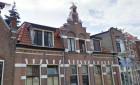 Room Van Ittersumstraat-Zwolle-Oud-Assendorp