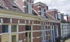 Room Groenestraat-Zwolle-Oud-Assendorp