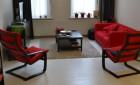 Apartment Aweg-Groningen-Schildersbuurt